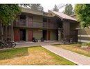 V1133605 - 106 - 6850 Crabapple Drive, Whistler, BC, CANADA