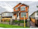 V1081753 - 4886 EARLES ST, Vancouver, BC, CANADA