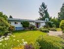 V1132890 - 1132 Walalee Drive, Tsawwassen, British Columbia, CANADA