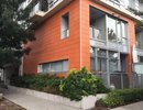 V1133745 - 302 W 1st Ave, Vancouver, British Columbia, CANADA