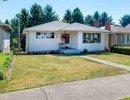 V1132689 - 5832 Argyle Street, Vancouver, British Columbia, CANADA
