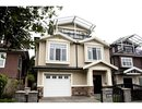V1132787 - 3186 E 47th Ave, Vancouver, British Columbia, CANADA
