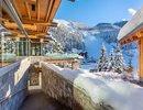 V1134072 - 2290 Nordic Drive, Whistler, BC, CANADA