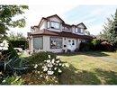 V1134327 - 5019 54th Street, Ladner, BC, CANADA