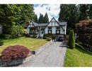 v1125996 - 982 Frederick Pl, North Vancouver, BC, CANADA