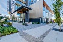 1303 - 111 E 13th StreetNorth Vancouver
