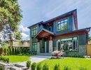 R2003907 - 3938 W 13th Avenue, Vancouver, BC, CANADA