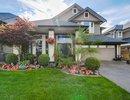 F1447519 - 6115 164th Street, Surrey, BC, CANADA
