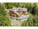V1134732 - 2935 Big Timber Court, Whistler, BC, CANADA