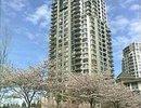V1128561 - # 2209 5380 OBEN ST, Vancouver, British Columbia, CANADA