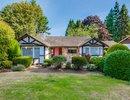 V1133394 - 5129 Wilson Drive, Tsawwassen, British Columbia, CANADA