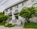 V1135356 - 201 - 4590 Earles Street, Vancouver, BC, CANADA
