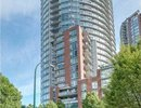 V1130739 - # 906 58 KEEFER PL, Vancouver, British Columbia, CANADA