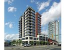 V1131355 - 702 - 1788 Ontario Street, Vancouver, BC, CANADA
