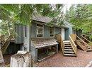 V1135668 - 2734 Sproatt Drive, Whistler, British Columbia, CANADA