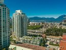 V1132534 - 1401 - 189 National Ave, Vancouver, British Columbia, CANADA