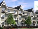 Ivory Mews - Ivory Mews - 7250 18th Ave, Burnaby, BC, CANADA