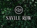 Savile Row - Savile Row - 4991 Claude Avenue, Burnaby, BC, CANADA