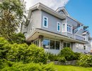 V1135887 - 3 - 1535 Vine Street, Vancouver, British Columbia, CANADA