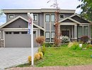 R2019453 - 1340 Kent Street, White Rock, BC, CANADA