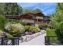 V1136193 - 2275 Orchard Lane, West Vancouver, BC, CANADA