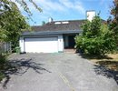 V1135277 - 6651 DUNSANY PL, Richmond, British Columbia, CANADA