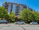 V1136324 - 508 - 2201 Pine Street, Vancouver, BC, CANADA
