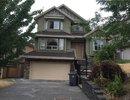 F1446372 - 16976 105a Avenue, Surrey, BC, CANADA