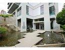 V1134448 - 3801 - 1178 Heffley Crescent, Coquitlam, BC, CANADA