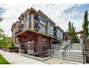 V1136663 - 111 - 6800 Eckersley Road, Richmond, British Columbia, CANADA