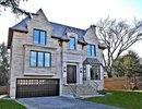 C3379641 - 193 Kingsdale Ave, Toronto, ON, CANADA