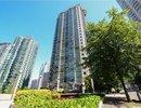 V1130525 - # 1003 1331 ALBERNI ST, Vancouver, British Columbia, CANADA
