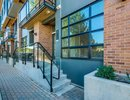 V1137214 - 103 - 2715 Spring Street, Port Moody, BC, CANADA