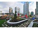 V1117869 - 709-535 Smithe, Vancouver, BC, CANADA