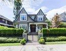 V1137428 - 5939 Cartier Street, Vancouver, BC, CANADA