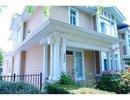 V1137469 - 890 W 58th Avenue, Vancouver, BC, CANADA