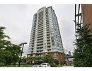 V1137380 - 2609 - 9868 Cameron Street, Burnaby, BC, CANADA