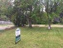 R2019558 - 315 Crooked River Crescent, Mackenzie, BC, CANADA