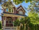 V1137610 - 196 W 13th Avenue, Vancouver, BC, CANADA