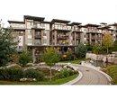 V1137706 - 302 - 7478 Byrnepark Walk, Burnaby, BC, CANADA