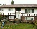 F2925954 - 12145 95th Ave, Surrey, BC, CANADA