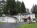 F1440176 - 14638 28A AV, Surrey, British Columbia, CANADA
