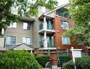 V1138276 - 409 - 929 W 16th Avenue, Vancouver, BC, CANADA