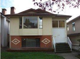 V797912 - 576 E 53rd Ave, Vancouver, BC - House