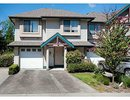 V1138026 - 32 - 11860 210th Street, Maple Ridge, British Columbia, CANADA