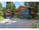V1138296 - 8150 Meadow Lane, Whistler, BC, CANADA