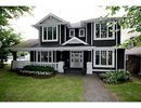 V1138360 - 5305 6th Avenue, Tsawwassen, BC, CANADA