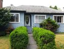 V1134094 - 2975 W 11TH AV, Vancouver, British Columbia, CANADA