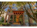 V1138627 - 506 - 139 W 22nd Street, North Vancouver, BC, CANADA