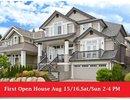 V1138686 - 3473 Galloway Avenue, Coquitlam, BC, CANADA